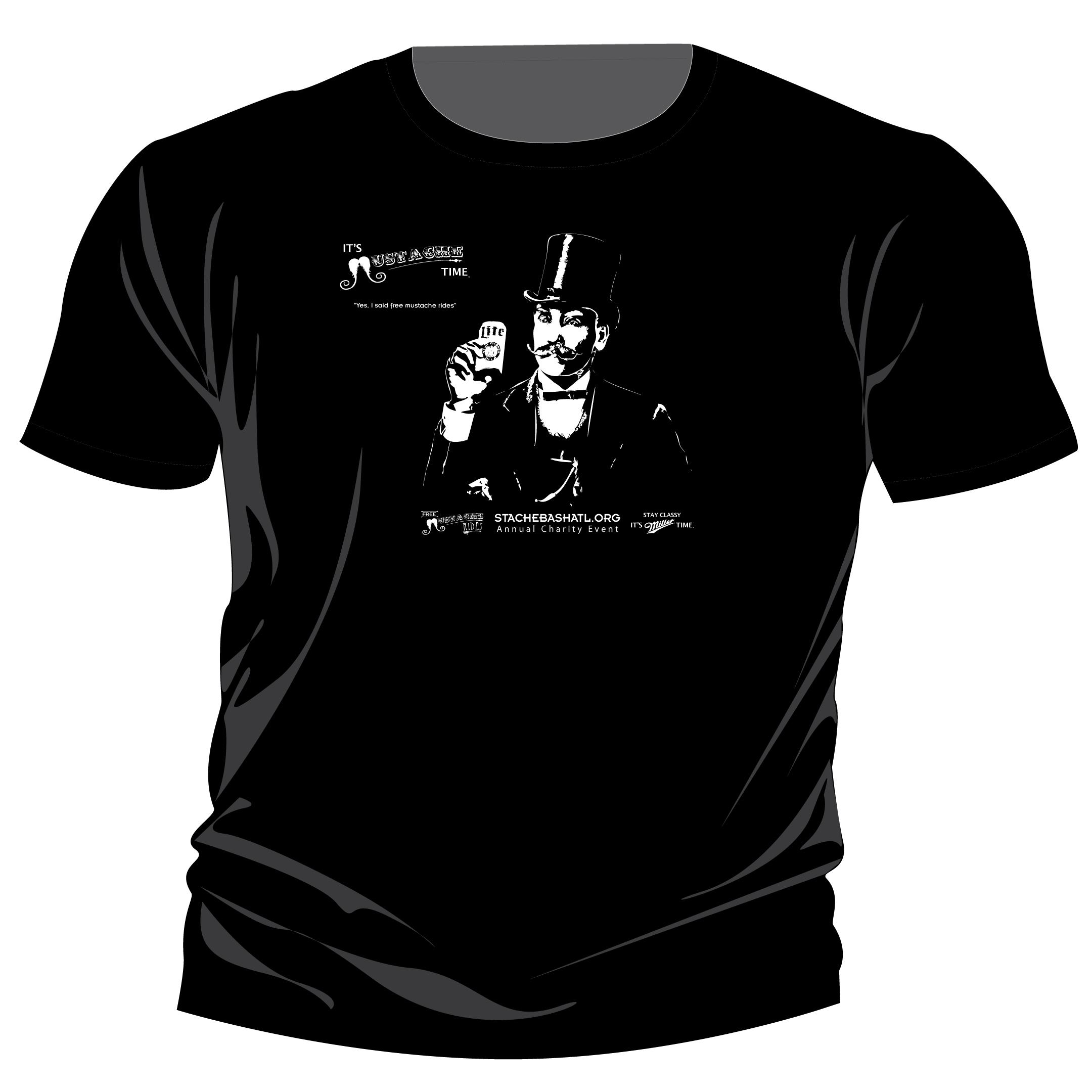 2013ClassyGentleman_Shirt
