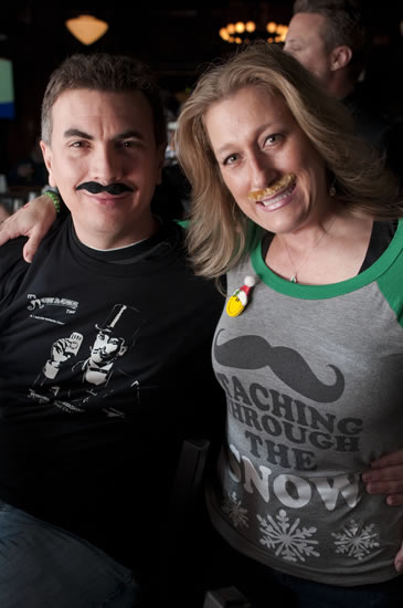 _webStacheBash13_003