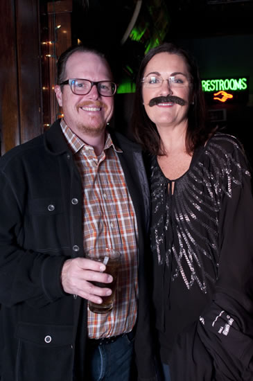 _webStacheBash13_011