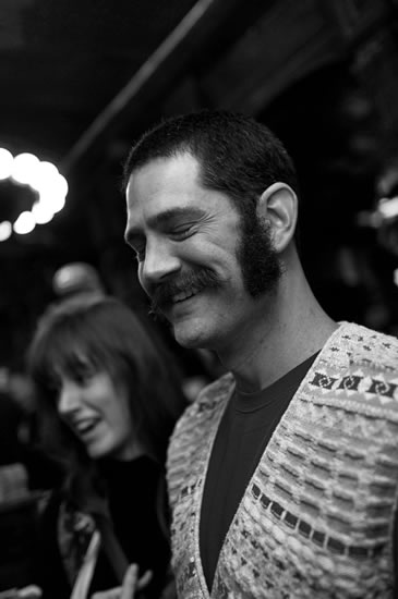 _webStacheBash13_023_bw