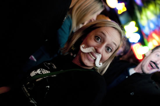 _webStacheBash13_027