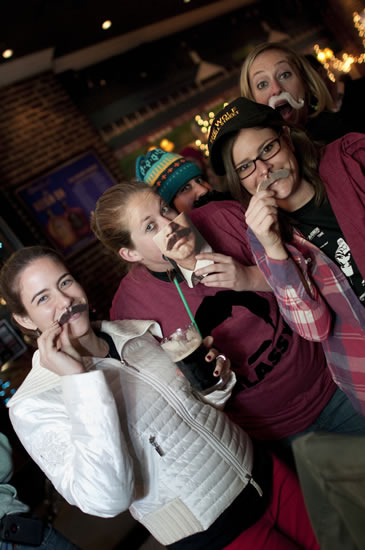 _webStacheBash13_035