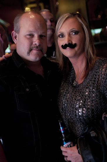 _webStacheBash13_042