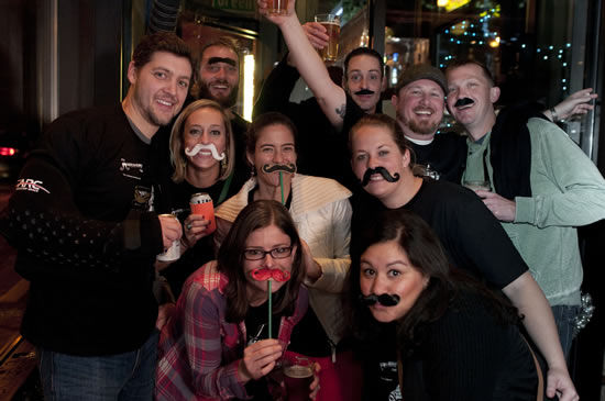 _webStacheBash13_045