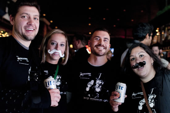 _webStacheBash13_047