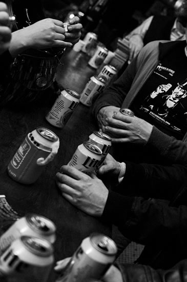 _webStacheBash13_052_bw