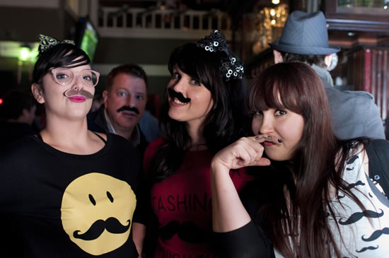 _webStacheBash13_067