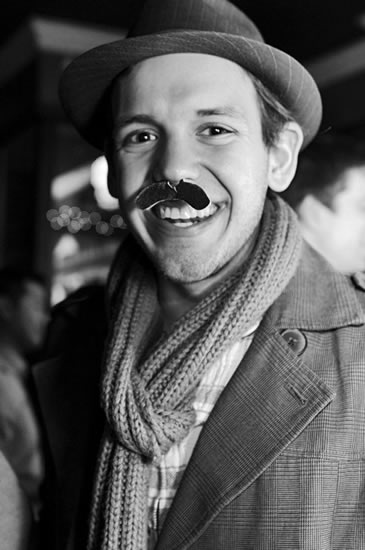 _webStacheBash13_070_bw