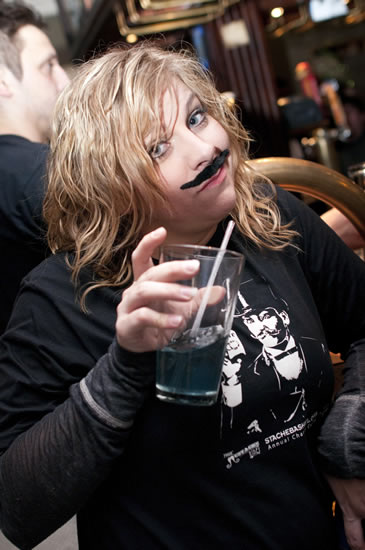 _webStacheBash13_071