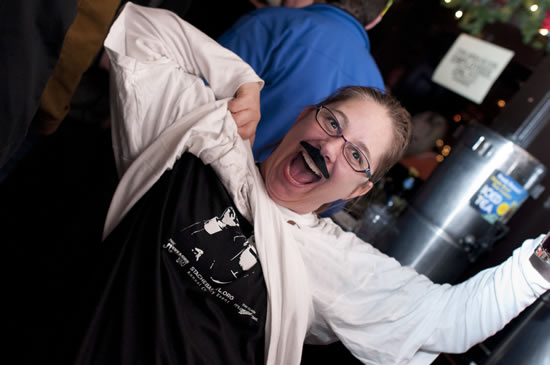 _webStacheBash13_081