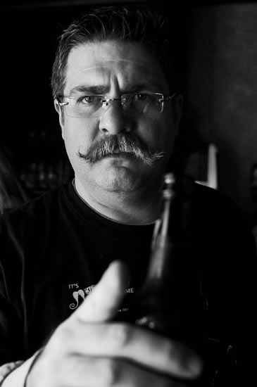 _webStacheBash13_091_bw