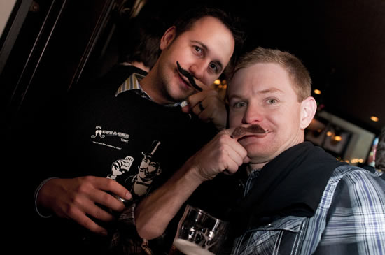 _webStacheBash13_106